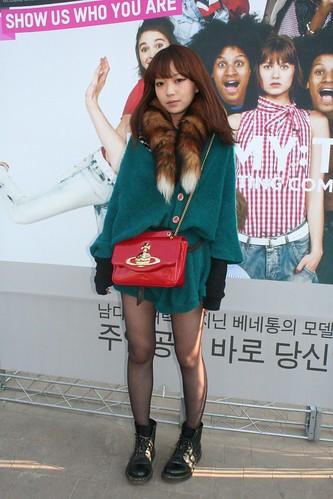 yuna jeong 1