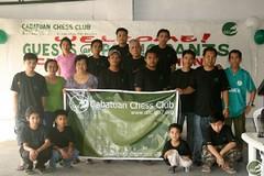 cabatuan-chess-club-inter-barangay-chess-tournament-feb-2010_0851 by cabatuanchess