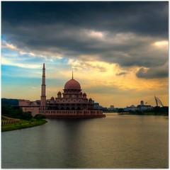 P U T R A J A Y A (T A Y S E R) Tags: nikon malaysia putrajaya kcs tayseer mywinners alhamad tayseeralhamad