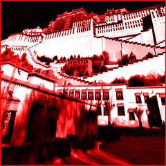 Potala (josefontheroad) Tags: tibet pointofview vernissage lhasa legacy sincity artscape potalapalace artcolor firstquality thepyramid bemyguest sailthesevenseas idream ombreeluci abigfave artandphotography excellentphotographer newacademy damniwishidtakenthat agoldsealofquality awardtree thebestgallery graphicmaster artcafef2 goldenpictures visionqualitygroup lightstyles absoluterouge thegoldenpowerclub daarklands finestimages fanniesyouraunt boxofhappymemories flickrvault magicunicornverybest trolledproud coppercloudsilvernsun nullerzgallery magiayfotografa artnetcontemporaryartists artnetflickr