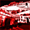 Potala (josef...) Tags: tibet pointofview vernissage lhasa legacy sincity artscape potalapalace artcolor firstquality thepyramid bemyguest sailthesevenseas idream ombreeluci abigfave artandphotography excellentphotographer newacademy damniwishidtakenthat agoldsealofquality awardtree thebestgallery graphicmaster artcafef2 goldenpictures visionqualitygroup lightstyles absoluterouge thegoldenpowerclub daarklands finestimages fanniesyouraunt boxofhappymemories flickrvault magicunicornverybest trolledproud coppercloudsilvernsun nullerzgallery magiayfotografía artnetcontemporaryartists artnetflickr