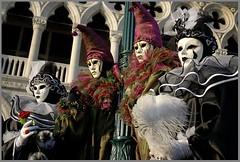 carnaval_de_veneza2 (pablobria) Tags: glamour fantasia carnaval luxo
