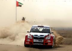 By Sahoodvich    (sahoodvich) Tags: sport speed canon engine international kuwait 70200 q8  smok       alsahood sahoodvich
