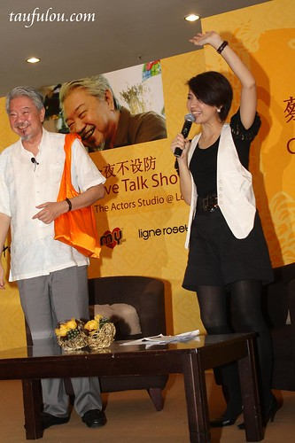 Chua Lam (2)