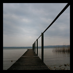 bord du lac 3 (8lits) Tags: lake beautiful switzerland suisse lac neuchtel bevaix platinumheartaward flickraward