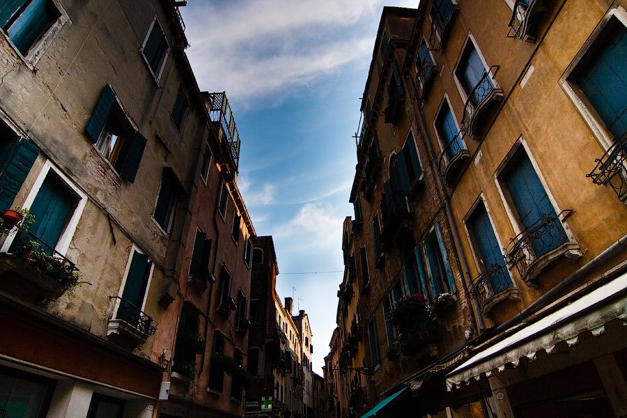 Venice09-107