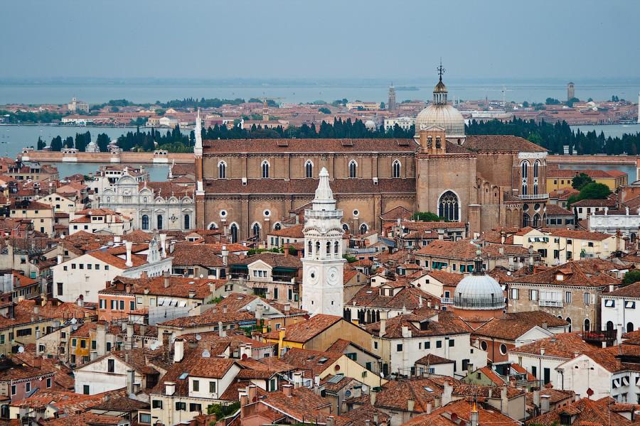 Venice_may2-023