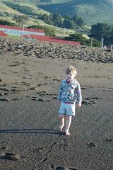 DSC_0597 (Adam Carroll) Tags: beach marinheadlands rodeobeach