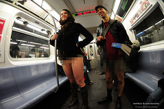 CRN_3424 (icopythat) Tags: public naked nude subway prank nudity ie nopants improveverywhere nounderwear