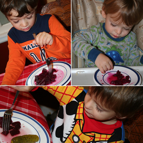 boys_eating_fermented_beets