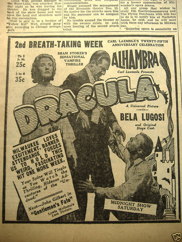 dracula_newspaperad1