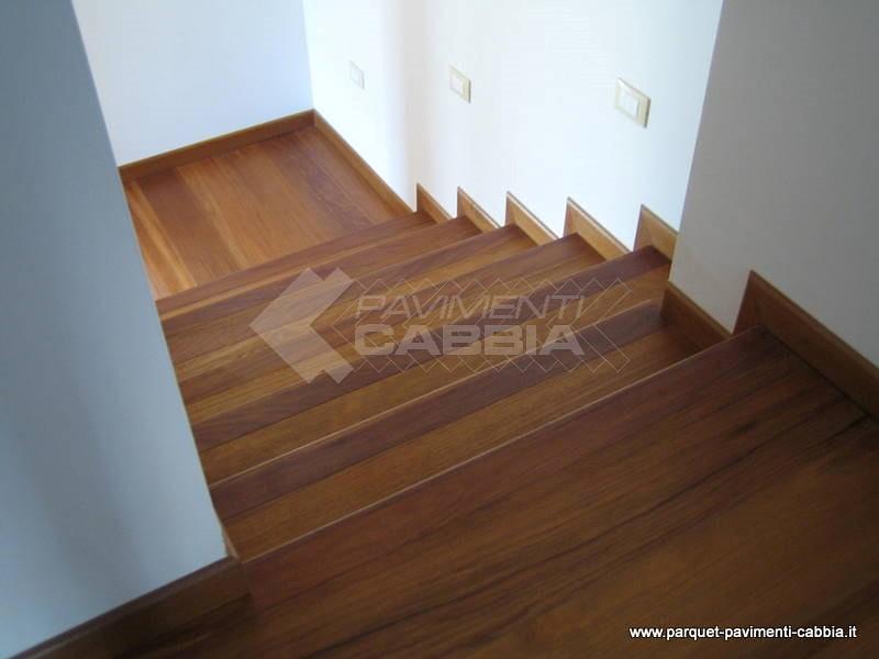 Perfect parquet pavimenti teak pavimenti cabbia tags - Costo parquet ikea ...