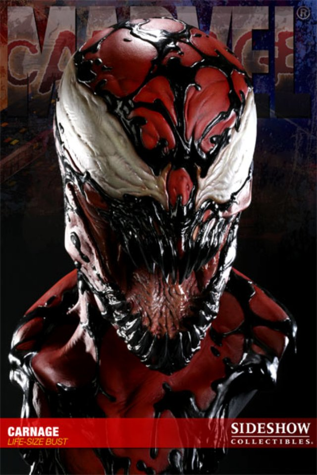 1-1-Scale-Carnage-Bust-by-Sideshow-Toys-01