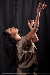 Miss Angie, Studio 2010 (Series Girl In Motion)_#198 (ÇhяḯṧtÖρнε) Tags: canon studio angie photostudio manequin modele lightroom angèle missangie canon5dmkii christopheramos canon24105mmisf4isusm seriesgirlinmotion