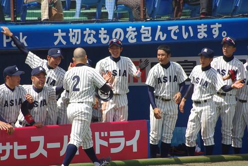 10-04-13_東都1部_亜細亜vs東洋_299