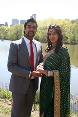 JJc (Celebrant Kim) Tags: wedding newyork centralpark ladiespavillion