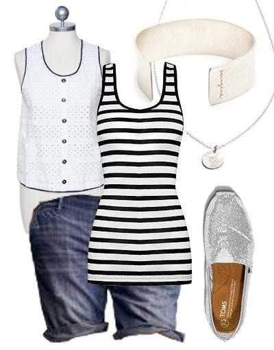 fashion041610