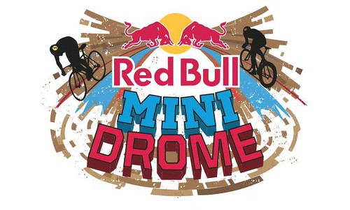 Red Bull MINI DROME
