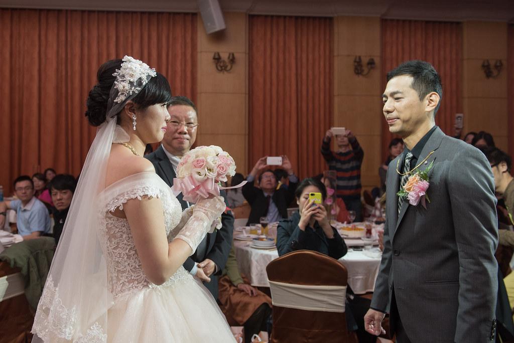 婚禮記錄采珮與盈仲-143