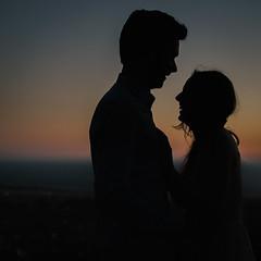 Dia de S.Valentim (FabricadaFotografia) Tags: amor casamento diadosnamorados love namorados noivos valentineday valentines wedding20160814casamentoconvidadoscristianaesimãoweddingday