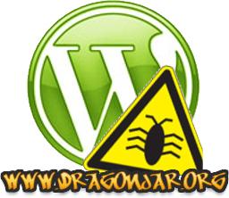 4027319134 4ef81cac76 o Denegacion de Servicio en WordPress