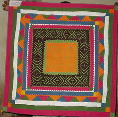 Applique baby quilt (ralli quil) (Ralli quilts) Tags: home asian folkart hand handmade embroidery crafts traditional culture tribal clothes handcrafted handbags quilts textiles tablecloth ethnic handicrafts cushion sindh duvet dyed thar bedding sami diplo bedsheet wallhanging bedsheets shoulderbag bedlinen handdyed handmadequilt duvetcover bedspreads asiantextiles handmadequilts tharparkar ethnictextiles handmadehandbags embroideredhandbag folkartwallhangings emroideredwallhangings traditionalwallhangings ethnicwallhangings traditionaltextiles rilliquilt bedsreads dyedbedsheets folkarttextiles reesuviii devvalasai asianhanicrafts textilesinduskaloilinenlovemithipakistanpakistani textilespaksiatni wallhangingspatternpillowpursesquiltquiltingralli quiltralli tabllerunner thariwallhangings textilest shirtvalasaivashdevvestvestswaistcoatwall hangingsethnictextiles raretextiles tharihandicrafts industextiles thariembroidery