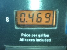 gas47cents
