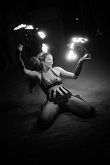 burningman-0215