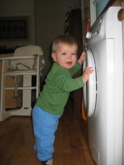 Dec 2008 027 (Vincent & Claire) Tags: dec2008