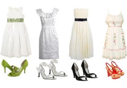 vestidos para o reveillon