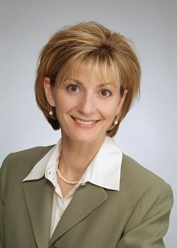 Michelle M. Harner