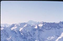 Scan10412 (lucky37it) Tags: e alpi dolomiti cervino
