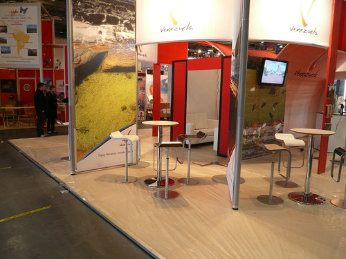 Exhibition Stand Furniture Hire : Exhibition furniture hire gallery london exhibithire