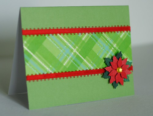 Christmas Cards 200922