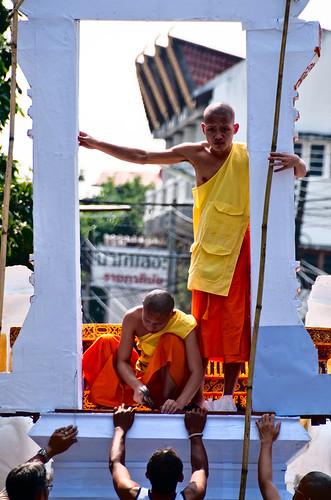 Chiang Mai 37