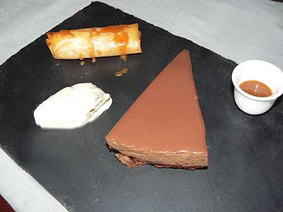 desserts chez Hélène.jpg