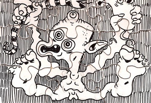 fotn_clotf_puzzle