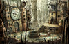 Machinarium screen 2