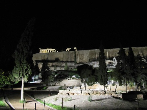 Acropolis Night 2823
