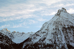 VALPELLINE  132 (mikek666) Tags: snow ice gelo frozen nieve sneeuw led neve eis hielo kar eira elurra ijs ghiaccio buz congelados   izotz  izoztu