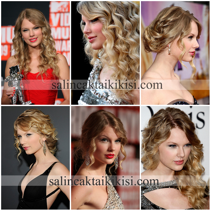 taylor_swift_sac_modelleri