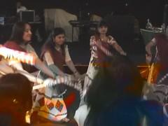 Diwali 2009 2009_10_28_20_05_38 020 04_10_2009 15_29_0001