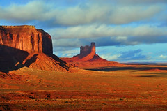 Monument Valley Utah (Birdman of El Paso) Tags: monument dave geotagged utah texas tx joe el lila valley paso wyman birdman soop grossinger geo:lat=37160317 geo:lon=110039062