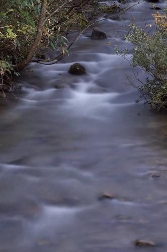 200911227118増水