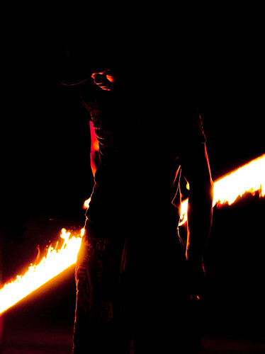 Fire Games 10