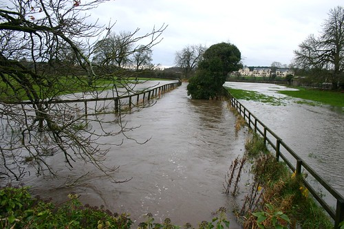 millstream1