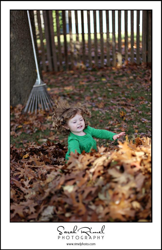 leaf fun 21