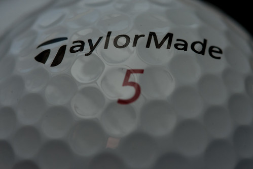 TaylorMade Penta (1 of 7).jpg
