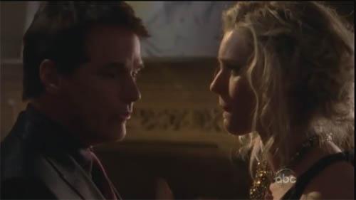 Darryl e Roxie