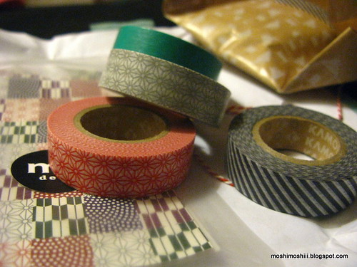 japanese tape